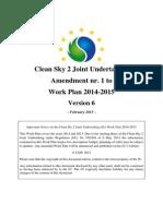 h2020-wp1415-cleansky_en.pdf