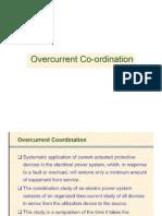 Overcurrent Relay Coordination2011-2 (2)