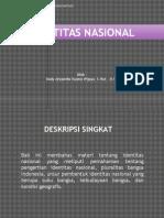 02 Identitas Nasional
