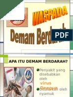 DBD-2
