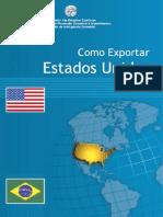 Como Exportar para os Estados Unidos
