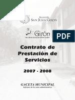 CONTRATO PRESTACION.pdf