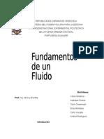 Microclase de Mecanica de Fluido Trabajo2 Modificado