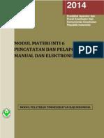 MI.6_Pencatatan Dan Pelaporan (5 Nov)