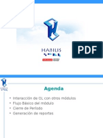 Presentacion GL.ppt