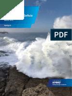 Perspectivas Galicia Marzo 2015