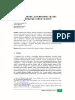ZR20.06.pdf