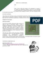 99502202-Apostila-Curso-Aluno-Integrado-Modulo-II-Hardware.pdf