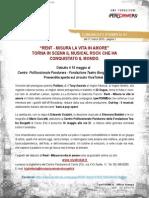 01_cs_annuncioRENT.pdf