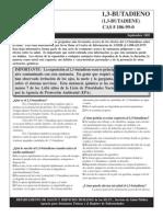 1,3-BUTADIENO.pdf