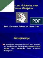 acidentes por material biolgico.ppt