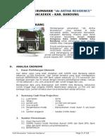 proposal1.doc