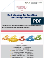 Presentasi Ginseng Merah Fix