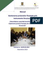 Manualul de gestionare a proiectelor finanțate prin Instrumente Structurale.pdf
