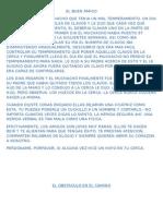 Antologia de Reflexiones Sec.tec.Mod 02