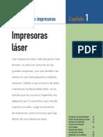 Impresoras Laser Full