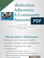 smith community assessment ppt 7-24-13