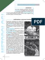 il nuovo sistema pallavolo.pdf