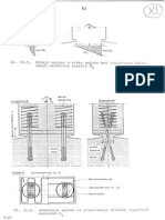 predavanje-11.pdf