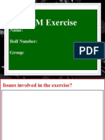 11. Anuj Vadhera_DM Exercise