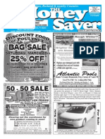 Money Saver 3/27/15