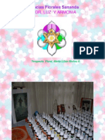 DETALLES_Esencias_Sananda25, esencias florales