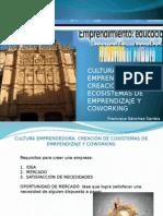 cultura-ecositema-y-coworking.pptx