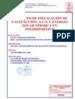 461bu02326-08-p191108124755(1).pdf