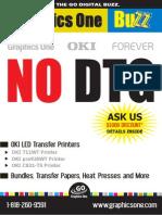 GO_Buzz_0315_NO_DTG Magazine