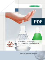Unlock-rivoira pharma09.pdf