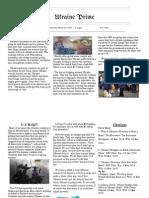 rodriguez j- ukraine prime newspaper - google docs (1)