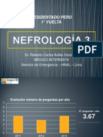 Clase Nefrologia III.pdf