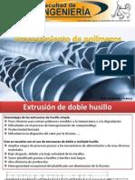 Clase de Extrusion Dic 05-2013