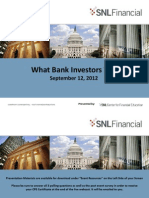 What Bank Investors Want- Final Presentation.pdf