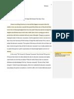 me 1st draft peer reviewed- katya