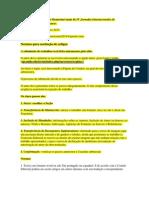 Normas Editoriales Para Memorias IV Jornadas Problemas Latinoamericanos (15 Marzo 2015)