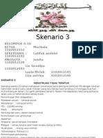 Ppt Sk3 Endokrin LINDA