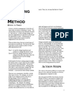 Managing+Risk+the+Method