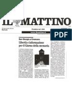 20100126_Il_Mattino