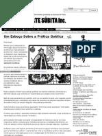 www-mortesubita-org.pdf