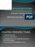 bicentenariolocalidadsancristobal (1)LEEERR
