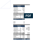 Costos y Presupuestos 53