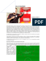 At. Madrid de Diego Pablo Simeone.doc