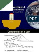 Sm2 Lec 9 Earthen Dams