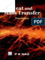 Heat Transfer - PK Nag.pdf