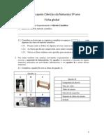 CN - Ficha Global 1
