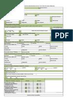 Dgt.hacienda.go.Cr_tramites_documents_declaracion d.140 Actualizacion o Modificación de Datos en El Registro Unico Tributario