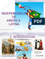 independenciadeamericalatina1slide-090921121448-phpapp01.pps