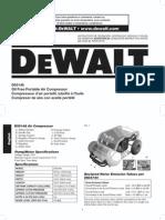 Manual d55146