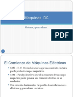 4.0-Motores DC Oficina